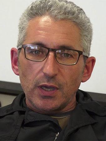 Fabio-Ciotti