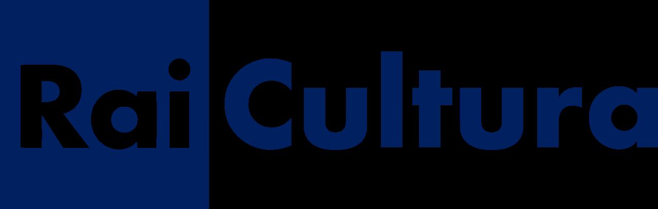 AIUCD 2018 e RAI Cultura