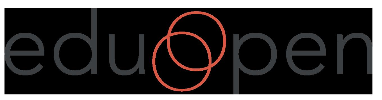 MOOC EDUOPEN: La filologia si fa digitale