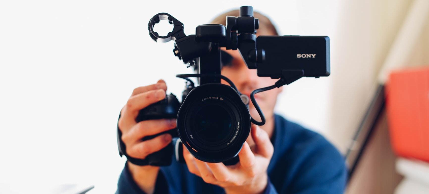 Online le videoregistrazioni degli eventi inaugurali di DHDK 2017