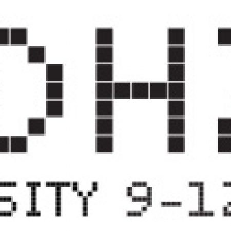 "DIGITAL HUMANITIES 2019: ""Complessità"" – CALL FOR PAPERS"