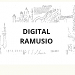Digital Ramusio