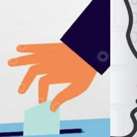 Candidature alle elezioni del direttivo AIUCD 2021