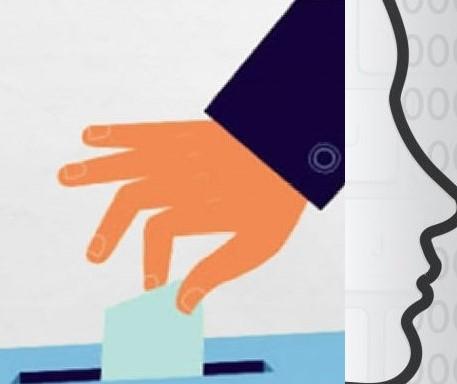 Risultati Elezioni Consiglio Direttivo 2021-24