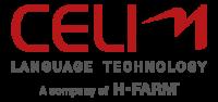 Logo CELI
