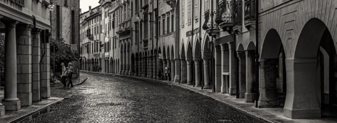 cropped-street_of_udine1